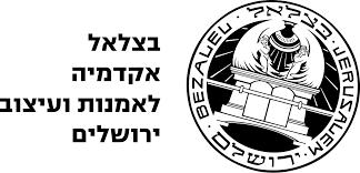betzel logo