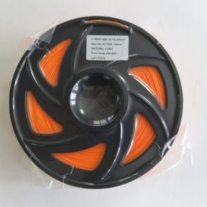 ABS 1.75 mm 1 KG