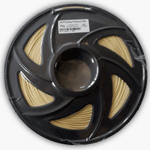 Silk PLA 1.75mm