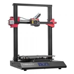 מדפסות חוט\FDM\FFF