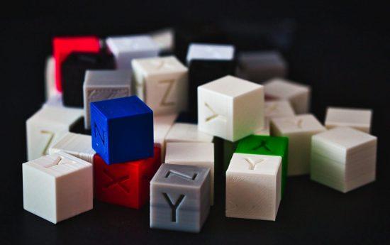 calibration-cube-4134916_1920
